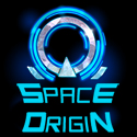 Space Origin