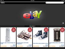ebay-ipad-app