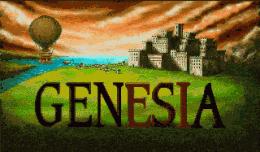 genesia-ipad