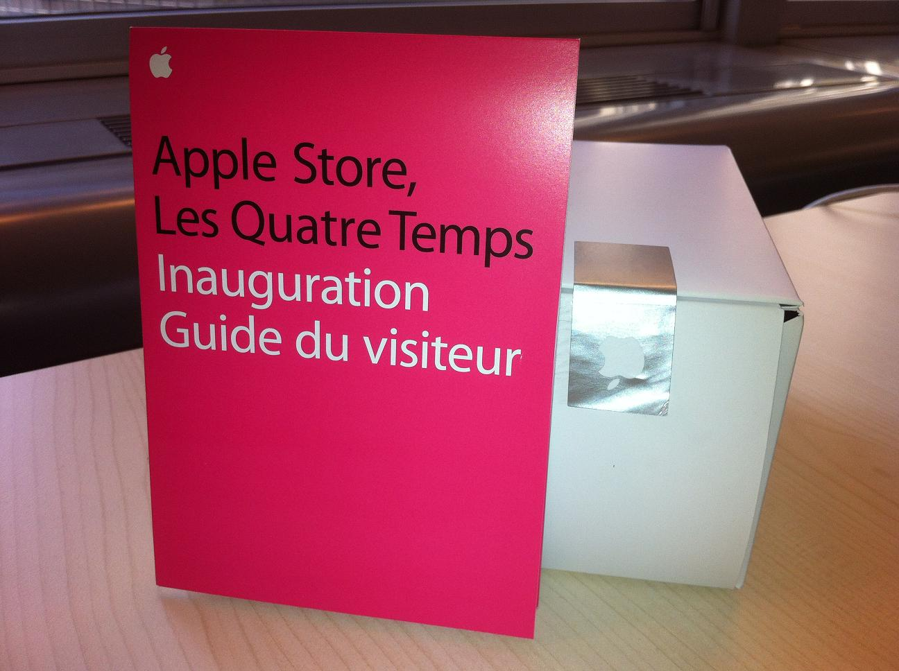 applestore4temps02