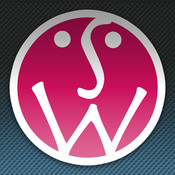 logo shoot and win