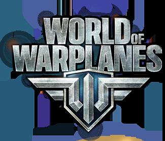 18_WorldOfWarplanes_GeekLette