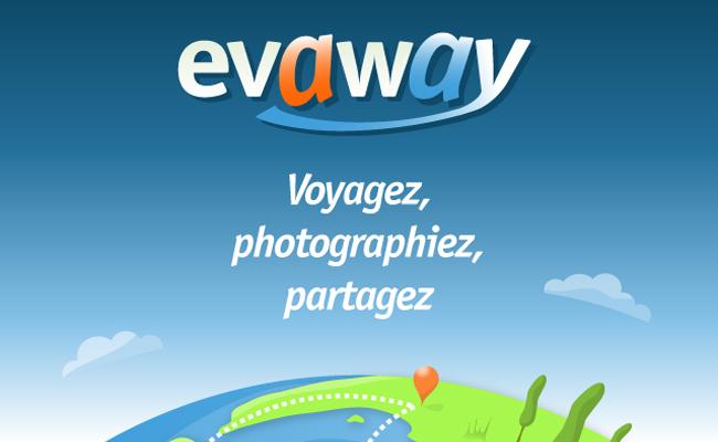 evaway1