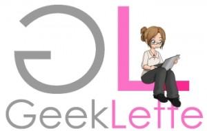 Logo_GeekLette