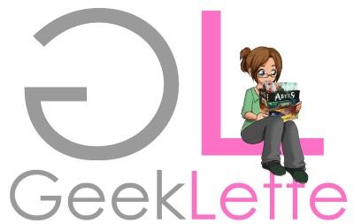 GeekLette
