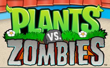 Plantes_contre_zombies_geeklette00