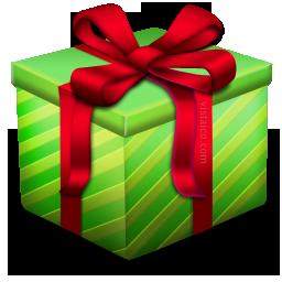 Je me suis toujours demandée quel était le cadeau idéal pour son ...: www.geeklette.fr/2012/12/cadeau-ideal-noel-2012