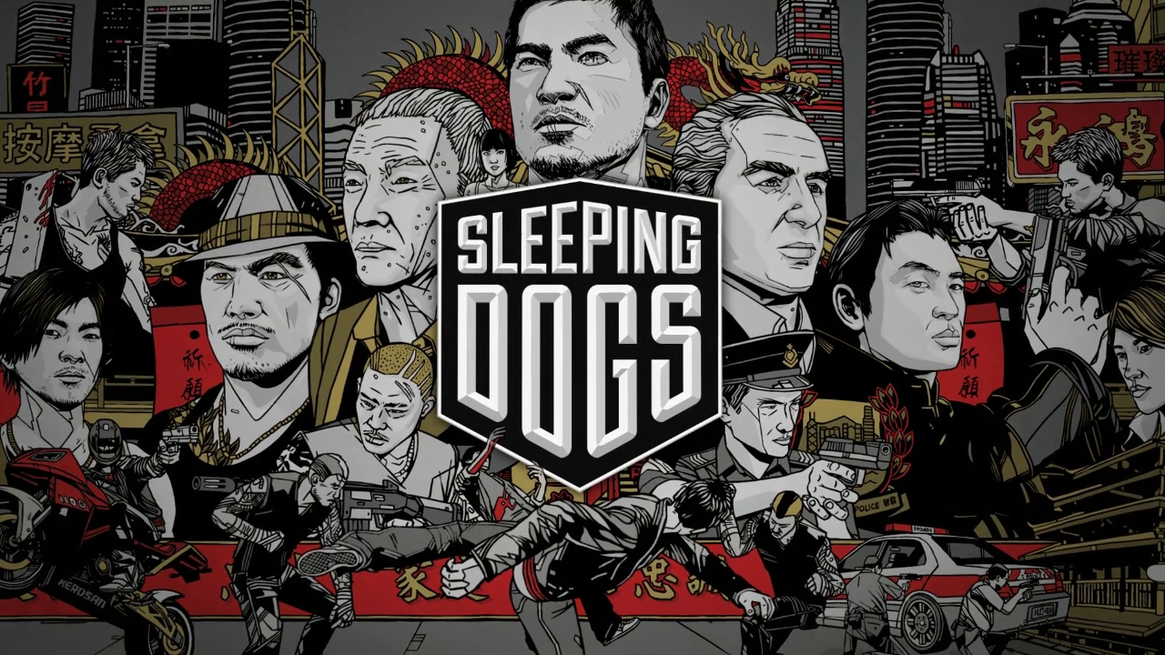 thumb_sleeping-dogs-022.flv