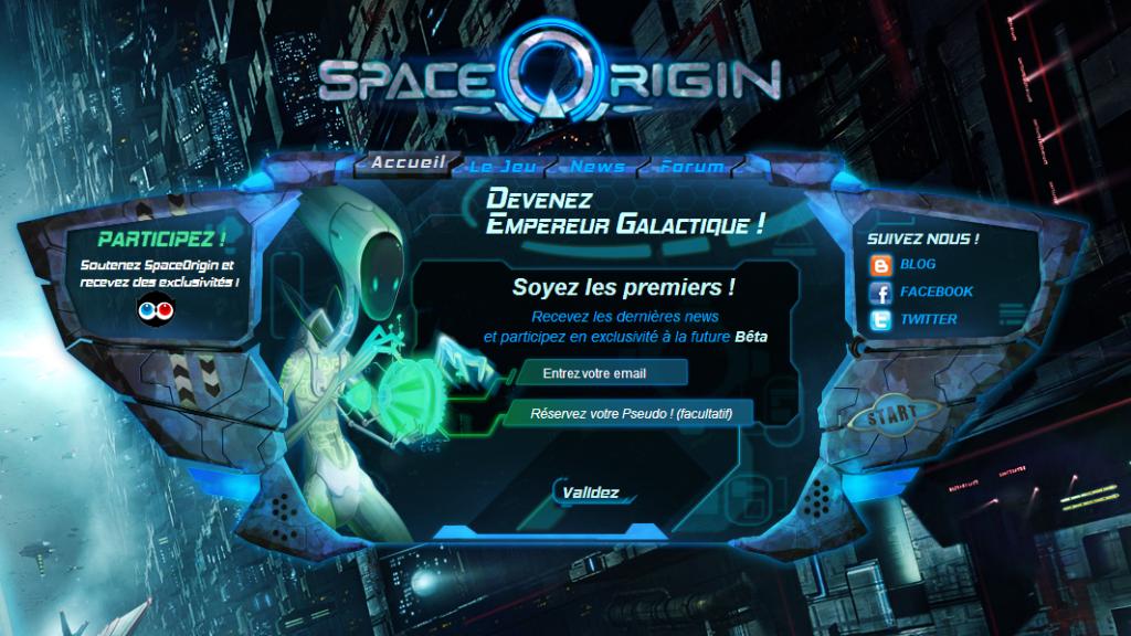 SpaceOrigin01
