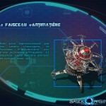 SpaceOrigin_3com-faisceau-antimatiere