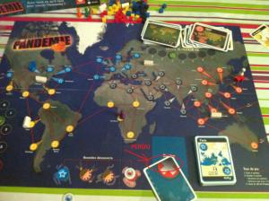 Pandemie_GeekLette_19