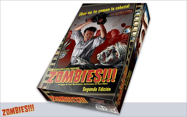 http://www.geeklette.fr/wp-content/uploads/2013/02/zombies.jpg