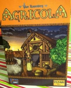 Agricola_GeekLette01_Jeu de societe_391x480