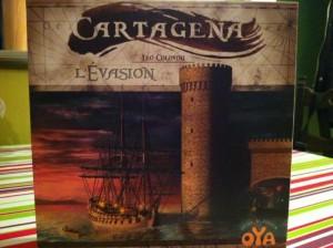 Cartagena_GeekLette_J2S_01
