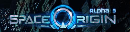 logo_Space_Orign