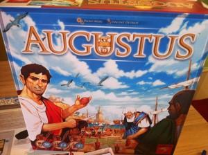 Augustus_GeekLette10