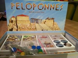 Peloponnes_GeekLette01