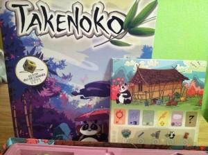 Takenoko_GeekLette13