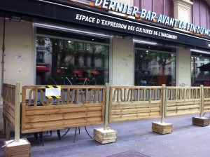 DernierBar-Paris-GeekLette01