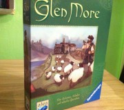 Glen-More-GeekLette01