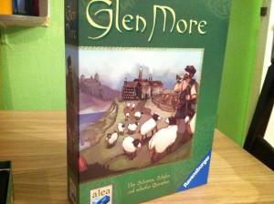 Glen-More-GeekLette01