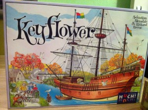 Keyflower_01