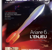 cnes_mag