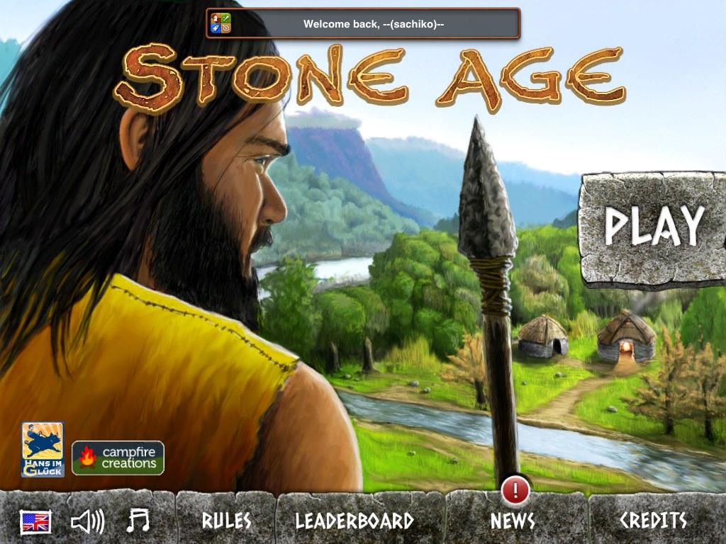 StoneAge-iPad-03