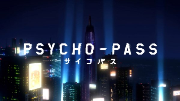 PsychoPass_01