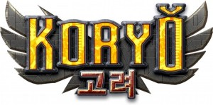 koryo05