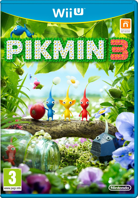 pikmin3_01