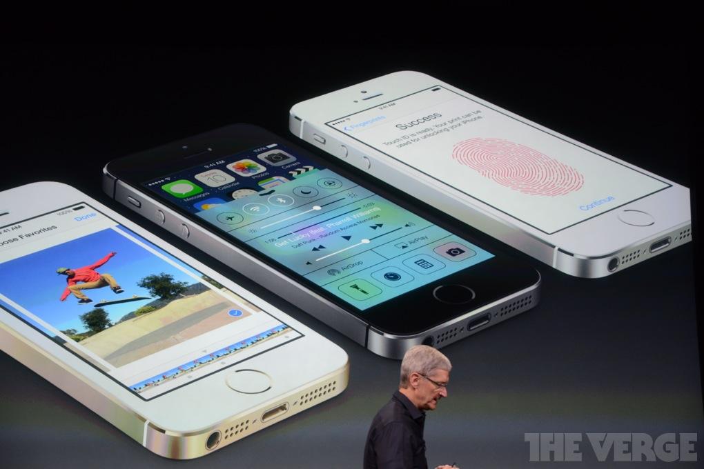 keynote2013-Apple-24