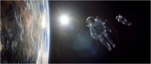 gravity03
