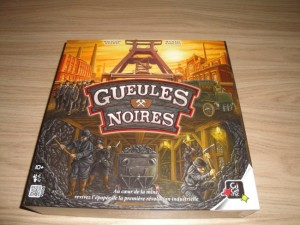 GueulesNoires16
