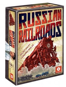 boite_russian_railroads