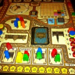 just-played-bruxelle-3300-1385139600