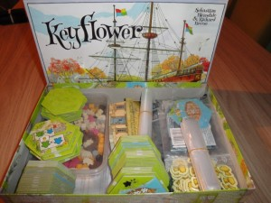 keyflower-the-farmers08
