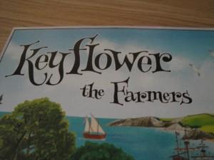 keyflower-the-farmers10