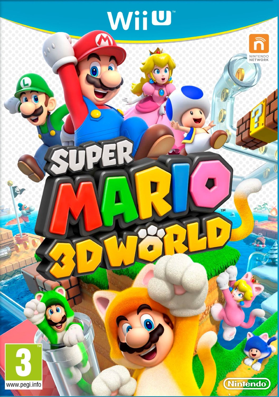 super-mario-3d-world_00