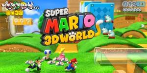 super-mario-3d-world_04