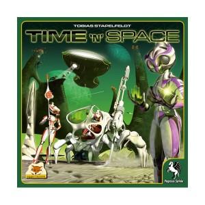 timeNspace_08