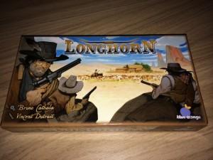 longhorn01