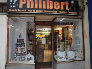 philibert_08