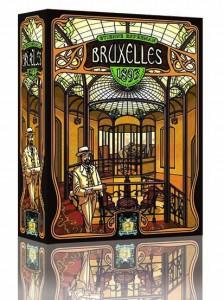Bruxelles_1893_00