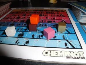 CheminotSimulator08