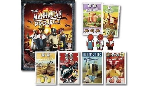 Manhattan-Project-17