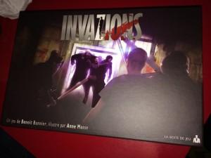 invazions02