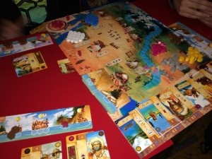 lewis-and-clark-board-game07