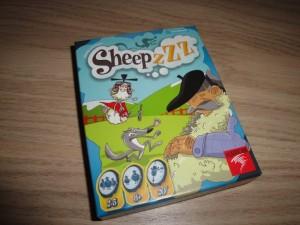 sheepzzz15