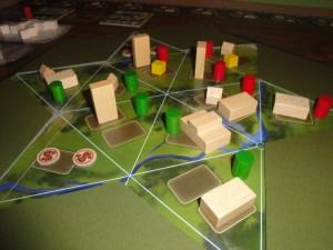 urbanization16